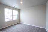 9401 Valley Parkway - Photo 12