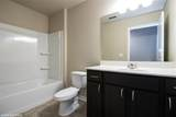 9401 Valley Parkway - Photo 13