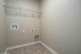 9401 Valley Parkway - Photo 14
