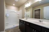 9401 Valley Parkway - Photo 2