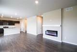 9401 Valley Parkway - Photo 5