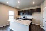 9401 Valley Parkway - Photo 7