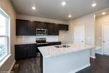 9401 Valley Parkway - Photo 8
