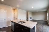 9401 Valley Parkway - Photo 9