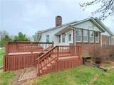 1365 Oriole Road - Photo 23