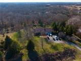 1365 Oriole Road - Photo 3