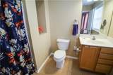615 Nantucket Place - Photo 12