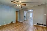 3834 3rd Street - Photo 5