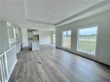 9022 Beery Place - Photo 3