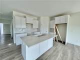 9022 Beery Place - Photo 4