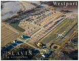 11174 Westport Drive - Photo 5