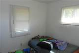 3903 Oakshire Road - Photo 11