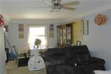 3903 Oakshire Road - Photo 17