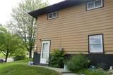 3903 Oakshire Road - Photo 3