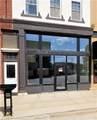 104 Howard Street - Photo 1