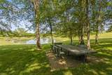 25850 Boothtown Road - Photo 24