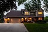 6451 Winwood Drive - Photo 1