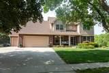 6451 Winwood Drive - Photo 2