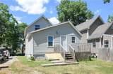1747 Des Moines Street - Photo 23