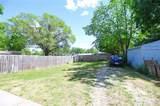 1747 Des Moines Street - Photo 24