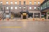 400 Walnut Street - Photo 17
