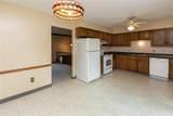 7705 Ridgemont Drive - Photo 11