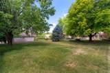 7705 Ridgemont Drive - Photo 5