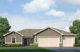 245 Prairie Bluff Drive - Photo 1