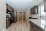 302 Madison Avenue - Photo 8