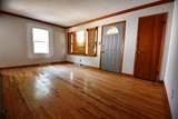3940 54th Street - Photo 3