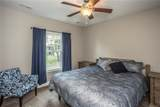 16850 Airline Drive - Photo 19