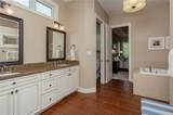 9136 Wooded Point Drive - Photo 10