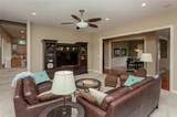 9136 Wooded Point Drive - Photo 12