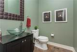 9136 Wooded Point Drive - Photo 13
