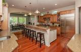 9136 Wooded Point Drive - Photo 14