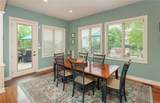 9136 Wooded Point Drive - Photo 15