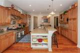 9136 Wooded Point Drive - Photo 16