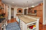 9136 Wooded Point Drive - Photo 17