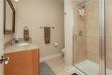 9136 Wooded Point Drive - Photo 18