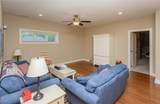 9136 Wooded Point Drive - Photo 19