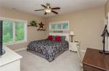 9136 Wooded Point Drive - Photo 20