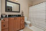 9136 Wooded Point Drive - Photo 21