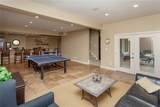 9136 Wooded Point Drive - Photo 22