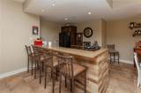 9136 Wooded Point Drive - Photo 23