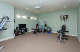 9136 Wooded Point Drive - Photo 25