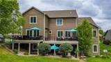 9136 Wooded Point Drive - Photo 4