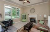 9136 Wooded Point Drive - Photo 8