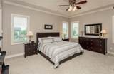 9136 Wooded Point Drive - Photo 9