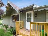 8233 Villa Drive - Photo 3
