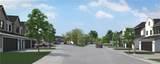 14172 Wilden Drive - Photo 5